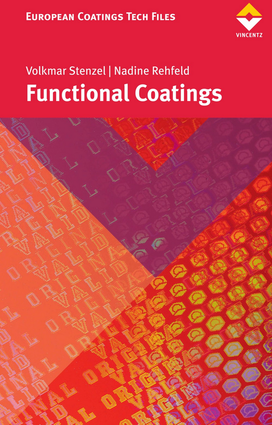 Coatings Formulation Book