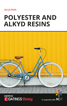 polyester-and-alkyd-resins