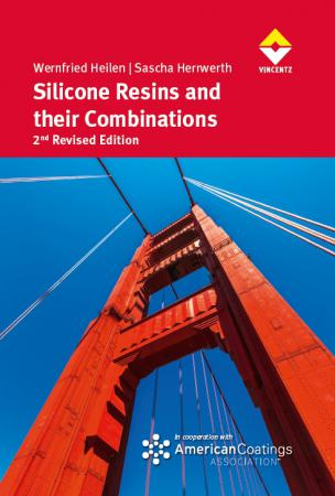 Silicone resins and their combinations
