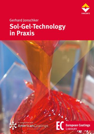 Sol-Gel-Technology in Praxis