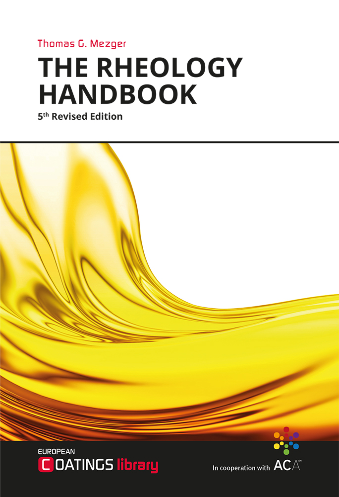 The Rheology Handbook